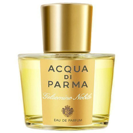Acqua Di Parma Gelsomino Nobile EdP Natural Spray 50 ml