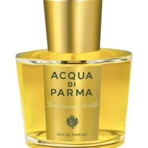 Acqua Di Parma Gelsomino Nobile Edp Natural Spray Tuoksu 50 ml