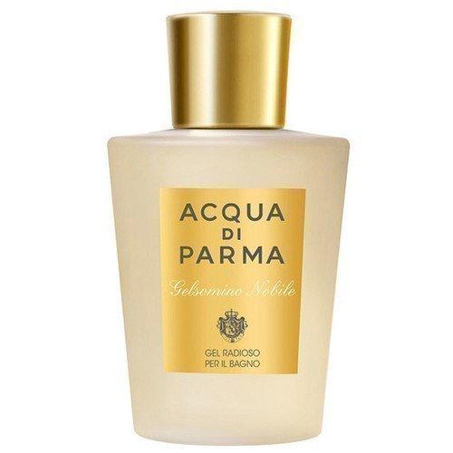 Acqua Di Parma Gelsomino Nobile Shower Gel
