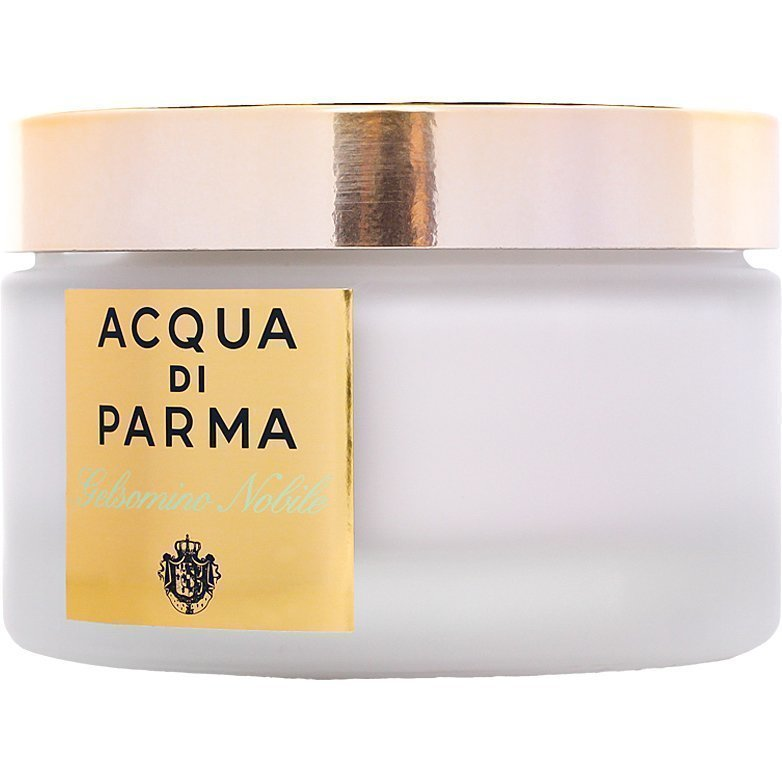 Acqua Di Parma Gelsomnio Nobile Body Cream 150g