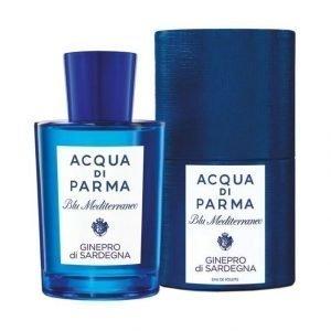 Acqua Di Parma Ginepro Di Sardegna Edt Tuoksu 75 ml