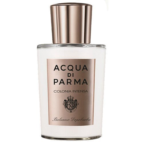 Acqua Di Parma Intensa After Shave Balm