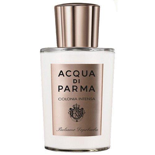 Acqua Di Parma Intensa After Shave Balm