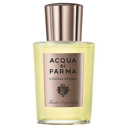Acqua Di Parma Intensa After Shave Lotion