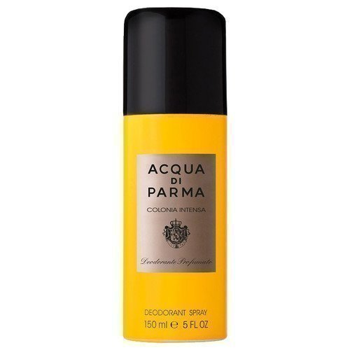 Acqua Di Parma Intensa Deodorant Natural Spray