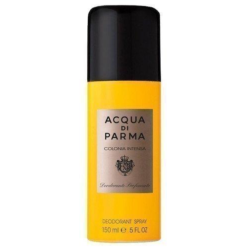Acqua Di Parma Intensa Deodorant Natural Spray