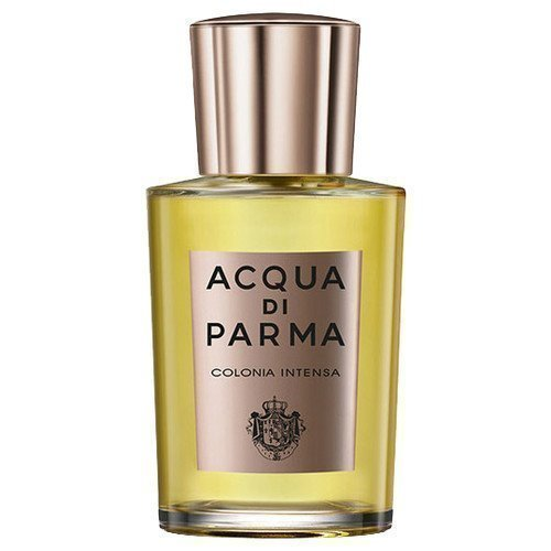 Acqua Di Parma Intensa Eau de Cologne Natural Spray 100 ml