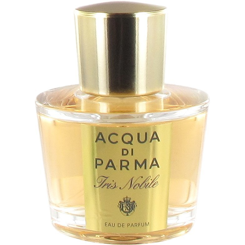 Acqua Di Parma Iris Nobile EdP EdP 50ml