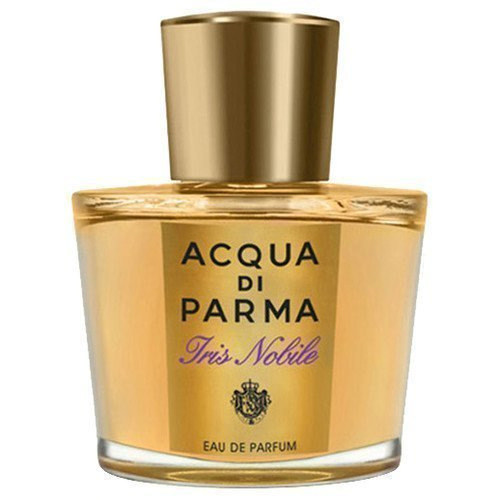 Acqua Di Parma Iris Nobile EdP Natural Spray 100 ml