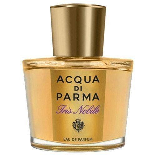 Acqua Di Parma Iris Nobile EdP Natural Spray 50 ml
