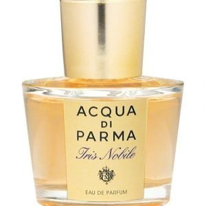 Acqua Di Parma Iris Nobile Edp Natural Spray Tuoksu 50 ml