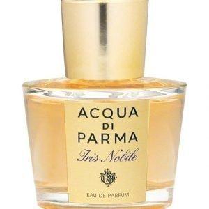 Acqua Di Parma Iris Nobile Edp Natural Spray Tuoksu 50 ml