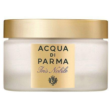Acqua Di Parma Iris Nobile Luminous Body Cream