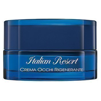 Acqua Di Parma Italian Resort Revitalizing Eye Cream
