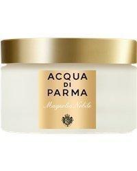Acqua Di Parma Magnolia Nobile Body Cream 150ml