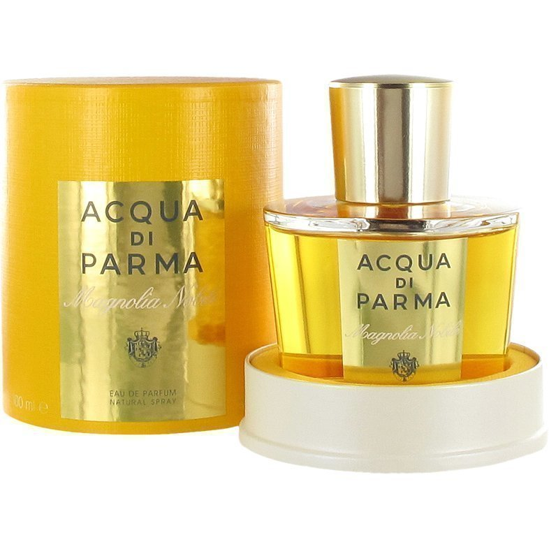 Acqua Di Parma Magnolia Nobile EdP EdP 100ml