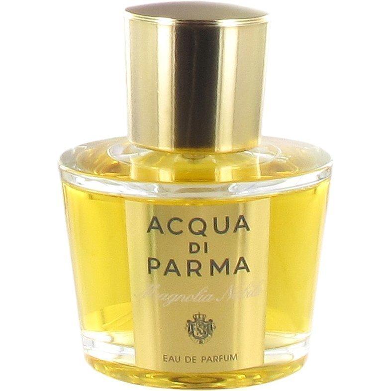 Acqua Di Parma Magnolia Nobile EdP EdP 50ml