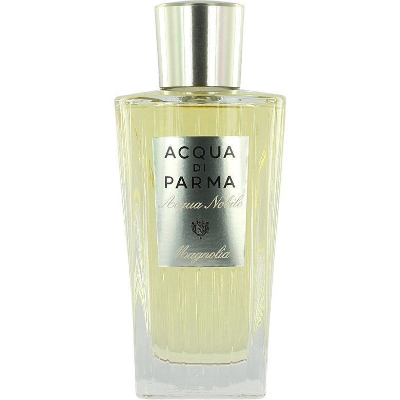 Acqua Di Parma Magnolia Nobile EdT EdT 125ml