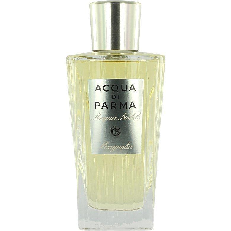 Acqua Di Parma Magnolia Nobile EdT EdT 125ml