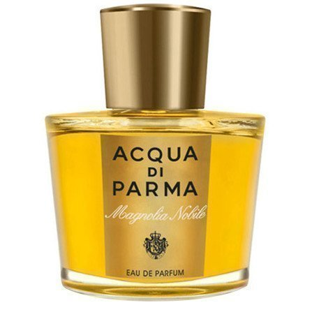 Acqua Di Parma Magnolia Nobile Edp Natural Spray 50 ml