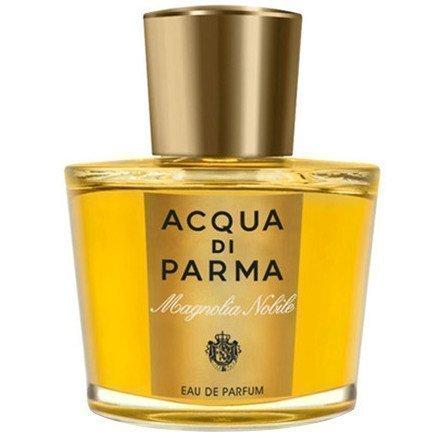 Acqua Di Parma Magnolia Nobile Edp Natural Spray 50 ml