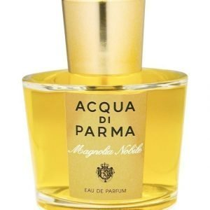 Acqua Di Parma Magnolia Nobile Edp Natural Spray Tuoksu 50 ml