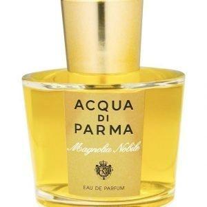 Acqua Di Parma Magnolia Nobile Edp Natural Spray Tuoksu 50 ml