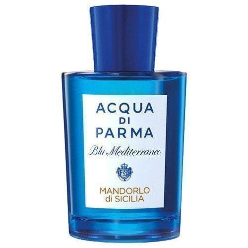 Acqua Di Parma Mandorlo di Sicilia EdT 75 ml