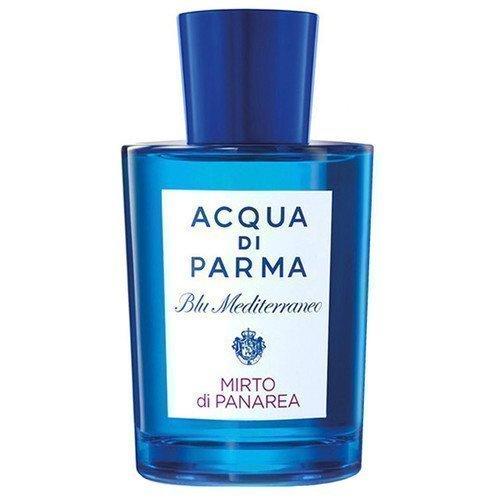 Acqua Di Parma Mirto di Panarea EdT 75 ml