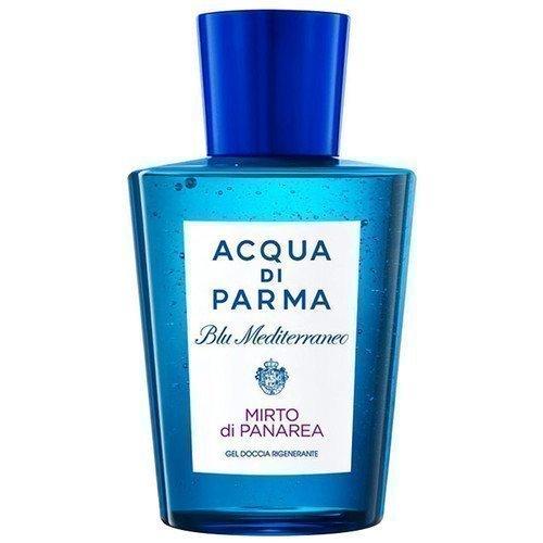 Acqua Di Parma Mirto di Panarea Shower Gel