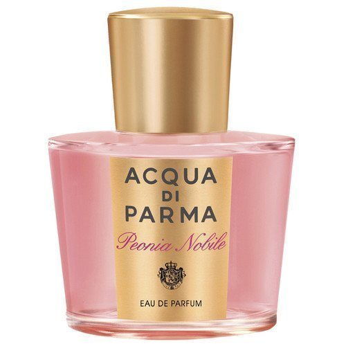 Acqua Di Parma Peonia Nobile EdP Spray 50 ml