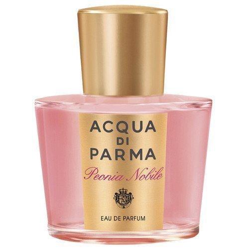 Acqua Di Parma Peonia Nobile EdP Spray 50 ml