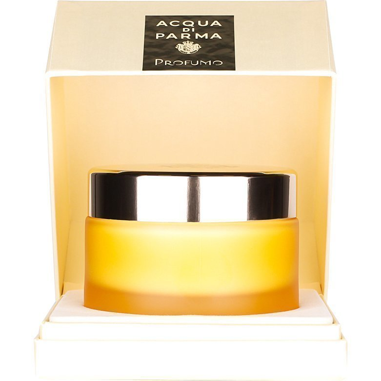 Acqua Di Parma Profumo Body Cream Body Cream 150ml