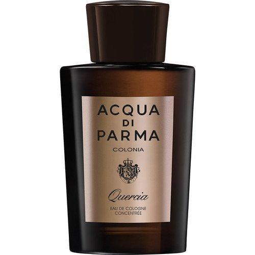 Acqua Di Parma Quercia Eau de Cologne