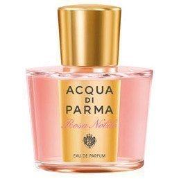 Acqua Di Parma Rosa Nobile EdP Natural Spray 100 ml