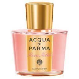 Acqua Di Parma Rosa Nobile EdP Natural Spray 50 ml