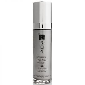 Adam Revolution Bio-Intelligent Anti-Aging Moisturiser