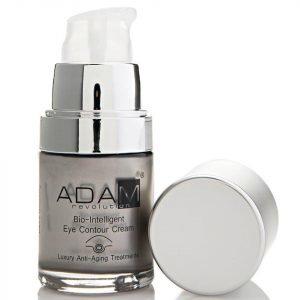 Adam Revolution Bio-Intelligent Eye Contour Cream