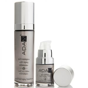 Adam Revolution Biointelligent Rejuvenation Luxury Kit