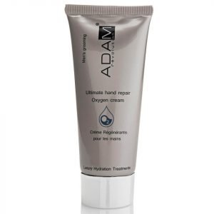 Adam Revolution Ultimate Hand Repair Oxygen Cream