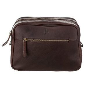 Adax laukku