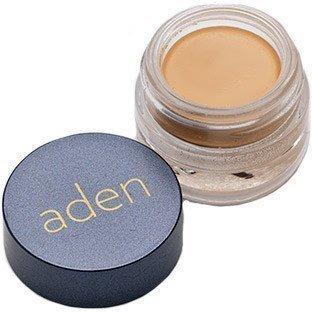 Aden Cream Camouflage 04