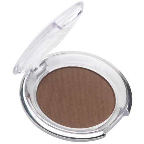 Aden Eyebrow Shadow Powder Ebony