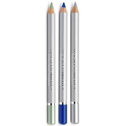 Aden Eyeliner Pencil White