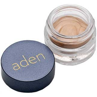 Aden Eyeshadow Base
