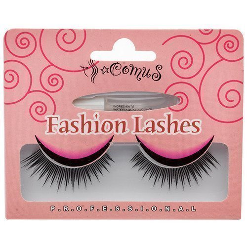 Aden Fashion Lashes 46