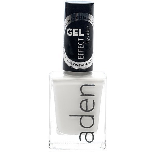 Aden Gel Effect Nail Polish 01