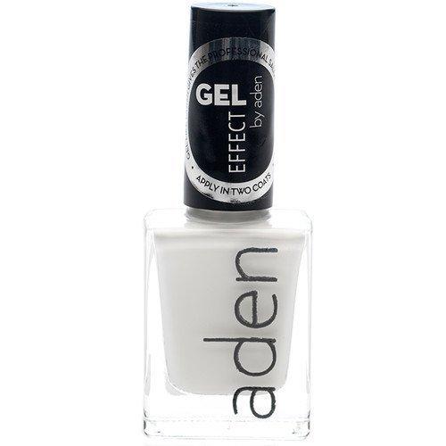 Aden Gel Effect Nail Polish 01