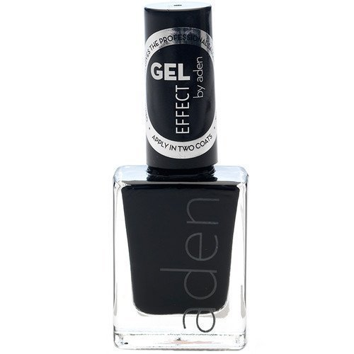 Aden Gel Effect Nail Polish 02