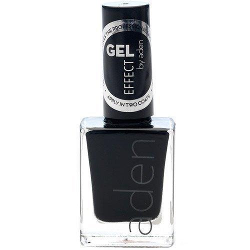 Aden Gel Effect Nail Polish 02